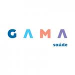gama-saude-logo